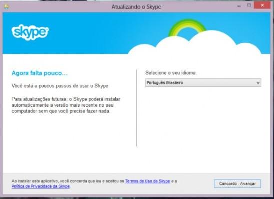skype-tut-2-587x426