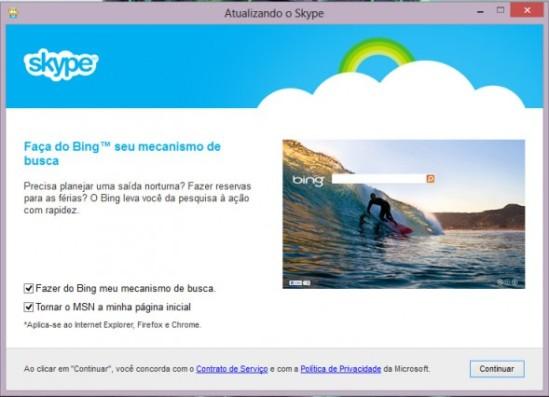 skype-tut-3-589x426