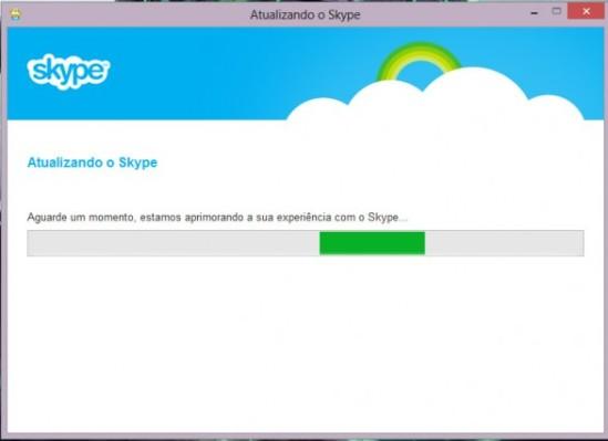 skype-tut-4-586x426