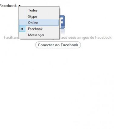 skype-tut-6-382x426 (1)