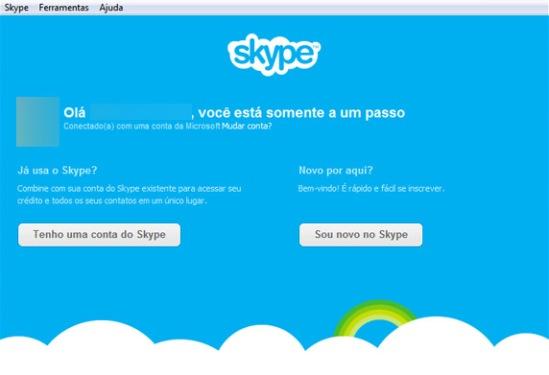 skype-tut-7
