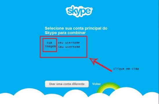 skype-tut-9