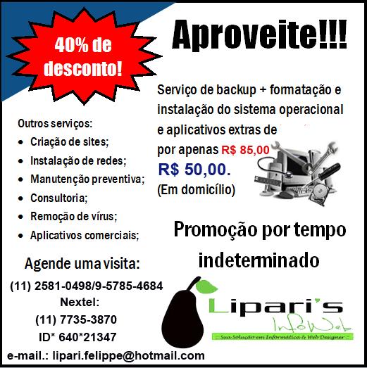 1319545085_269190433_1-Fotos-de--Servicos-de-informatica
