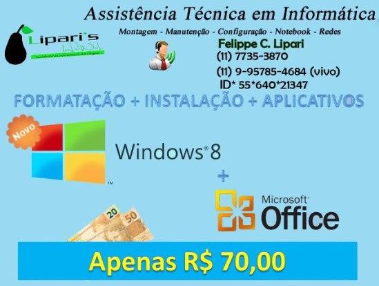428743_300355080096104_332795100_n