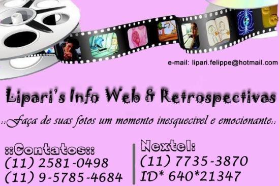 643911_537504442950619_366656759_n