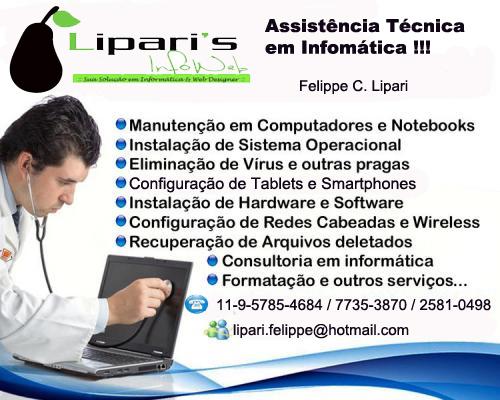 assistencia-tecnica-especializada-em-informatica-computadores_e8dbe977b_3